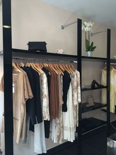 Maysab collection