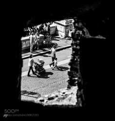 Family by GiovanniPetito