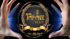 Top One KTV - Vinh danh tháng 10