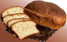 5 Best Gluten Free Recipes