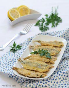 Antipasto, Risotto, Alice, Pizza, Anna, Meat, Chicken, Ethnic Recipes, Food