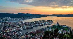 VIDEO Wonderfully time-lapsed #Bergen displays her beauty   http://timelapsenetwork.com/video/wonderfully-timelapsed-bergen-displays-beauty/?utm_content=buffer23070&utm_medium=social&utm_source=pinterest.com&utm_campaign=buffer  #Norway #timelapse