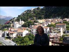 Tra emigrazione e diritti umani: intervista a Monica Xavier in Italia - L'Uruguay in italiano