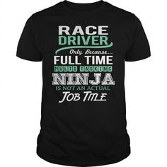 AWESOME TEE FOR RACE DRIVER T-SHIRTS, HOODIES, SWEATSHIRT (22.99$ ==► Shopping Now)