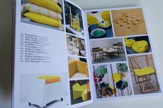 #Fiera #issue2 #2015 #designTalent#colourCurated