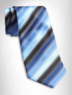 d41f2a20bb1d7 12 Best Extra Long ties! images