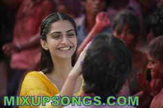 Tan-Thirke-Thirke-Full-Song-Lyrics-Raanjhanaa_Mixupsongs.com