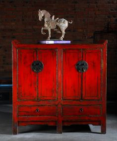 Furniture, ideas, knick knacks, utility, things that one must have or at least dream of owning...
