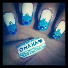 Wow these are cute ^.^