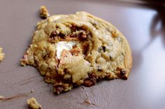 10 Recipes to Help You Celebrate National Chocolate Chip Day
