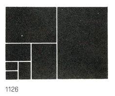 マ キ 標 本