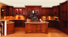 Visit Panda Wide Selection Of Kitchen Styles And Stylish Cabinets At The Best Prices In State Florida Top Quality Pembroke Pines Kitchens
