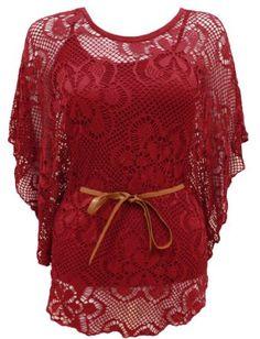 19 Best Tops T Shirts Images Halter Tops Peplum T Shirts
