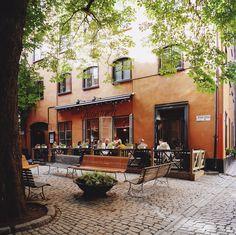 Visit Stockholm (@visitstockholm) | Twitter
