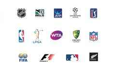 cghweb_WTA_brands