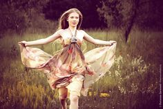 soft photography portraits - Google Search