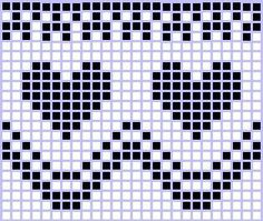 crochet - filet edgings - barrados / bicos filet - Raissa Tavares - Picasa Webalbums