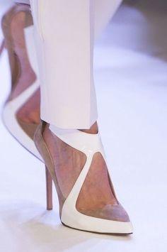 149da259556 22 Wedding Shoes You Can Wear Again and Again
