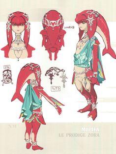 zelda-concept-art-7