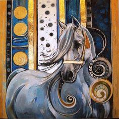 71 Best Lamis Al Hamwi Images Arabian Art Love Painting