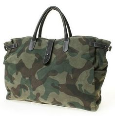 Camo camo camo. I don't own this but I need to.