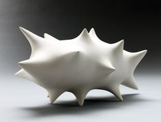 Frances Lambe  #ceramics #pottery