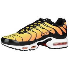 low priced dce2f 4a068 Nike Air Max Plus - Men s