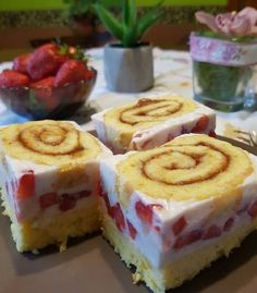 Coloring Books, Cheesecake, Foods, Vintage Coloring Books, Food Food, Food Items, Cheesecakes, Coloring Pages, Cherry Cheesecake Shooters
