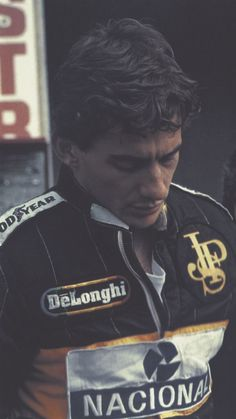 The legend that nobody will ever forget Dirt Track Racing, F1 Racing, Drag Racing, Formula 1, Nascar, F1 Lotus, San Marino Grand Prix, Aryton Senna, F1 Drivers