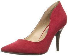 Dolce By Mojo Moxy Women s Tammy Dress Pump Red 10 B(M) U... http://www.amazon.in/dp/B01HQSMGS2/ref=cm_sw_r_pi_dp_x_CD1ayb026MJFJ