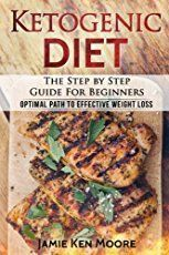 Best Ketogenic Diet Books list to help you start the keto diet right. Here's a list of our favorite keto diet books that give clarity, keto diet meal plans and more. Ketogenic Diet Meal Plan, Ketogenic Diet For Beginners, Keto Diet For Beginners, Keto Diet Plan, Diet Meal Plans, Ketogenic Recipes, Diet Recipes, Healthy Recipes, Diet Desserts