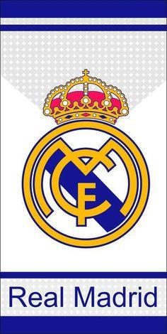 Real Madrid 2014, Festa Do Real Madrid, Logo Real Madrid, Real Madrid Club, Bundesliga Logo, Real Madrid Football, Fc Barcelona, Imprimibles Real Madrid, Badge