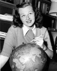 Jo Stafford Generation Beauty, Old Music, Hollywood Walk Of Fame, Golden Girls, Stay Tuned, Culture, Band, Places, People