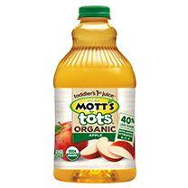 Motts organic product 208x208