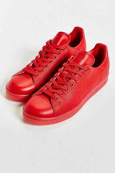 the best attitude 8e3d7 fae63 Translucent Sneaker