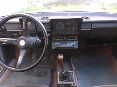 8.. Alfa Romeo, Engineering, Cars, Technology