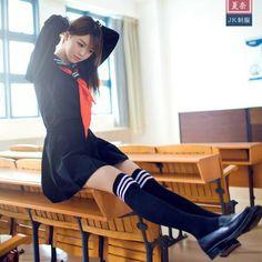 izobility  — 1831р. -------------------------------------------- Японская школьная форма