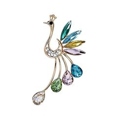 OKAJEWELRY Sterling Silver Post Gold Crystal Peacock Ear Cuff Wrap Earring OKAJEWELRY http://www.amazon.com/dp/B00PLENOTO/ref=cm_sw_r_pi_dp_MBP7ub1FKNVVX
