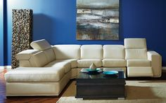 Canadian made. Leather and fabric sofas, chairs, recliners and beds. Sofa Bed, Couch, Family Room Furniture, Sofas, Recliners, Furniture Manufacturers, Upholstered Furniture, Fabric Sofa, Leather Sofa