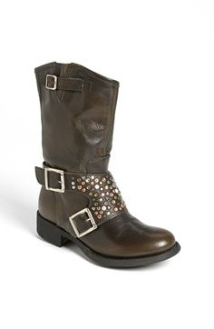 b3baa34ecb6 26 Best Cozy, Comfy Boots images in 2013   Comfy, Fall fashions ...