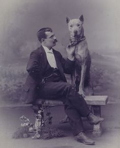 Switzerland, c. 1895