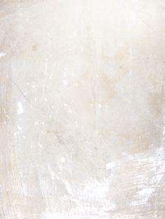 White Stucco Texture Photo Background Pattern