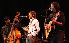 The Evett Brothers - Pittsburgh    Google Image Result for http://www.hughshows.com/avett5.jpg