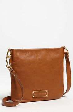 MARC BY MARC JACOBS 'Too Hot To Handle' Crossbody Bag   Nordstrom