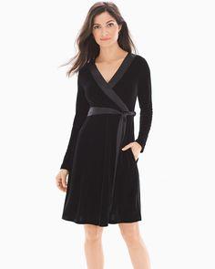 62bb7be810 75 Best Dresses images
