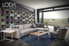 Oyo Köşe Koltuk / Oyo Corner Sofa / #furniture #trend #color #loda #mobilya #furniture #tasarım #dekorasyon #stil #style #design #decoration #home #homestyle #homedesign #loft #loftstyle #homesweethome #diningroom #livingroom #oturmaodası #tvünitesi #ahsapmobilya #kanepe #sofa #lodamobilya