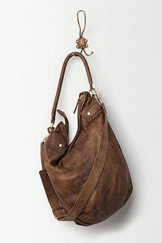 Liebeskind Vanessa Shoulder Bag #anthropologie