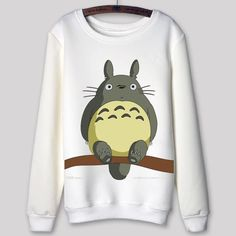 Monkey D Luffy Vs Saiyan Goku Hoodies Awesome Design Streetwear Anime Fleece Hoodies Active Cool Punk Women Men Gray Sweatshirts Excellent In Cushion Effect Men's Clothing