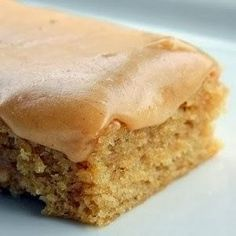 Peanut Butter lovers will swoon when you make this delicious sheet cake... rich, gooey and delicious!  Peanut Butter Sheet Cake 2 c...