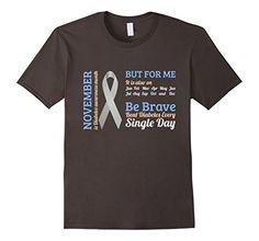 Men's Diabetes Awareness T shirt for Men and Women-Diabet... https://www.amazon.com/dp/B01M6ANJ0M/ref=cm_sw_r_pi_dp_x_E9GfybFZ5A06C